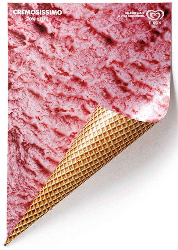 Ice-Cream-Posters-Renata-El-Dib-02