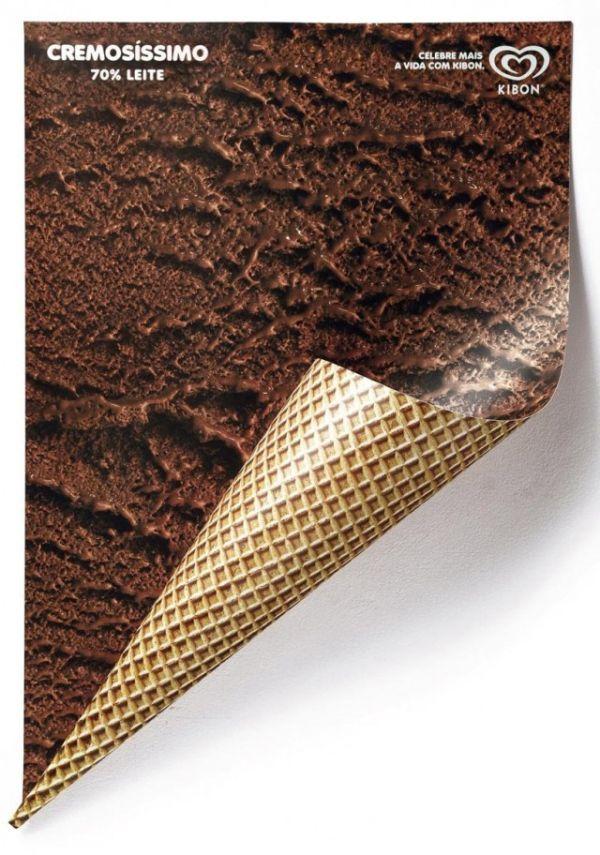 Ice-Cream-Posters-Renata-El-Dib-04