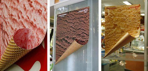 Ice-Cream-Posters-Renata-El-Dib-05