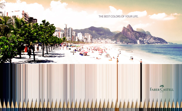 Faber-Castell-Rio