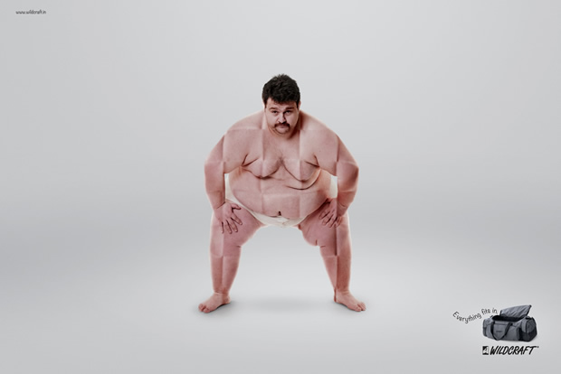 Wildcraft-Sumo