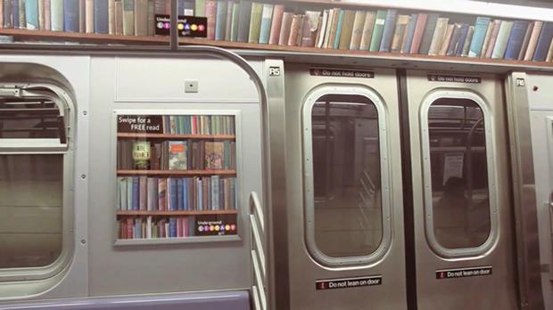 Underground_Library1