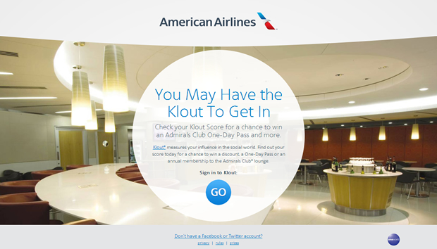 americanairlines_klout