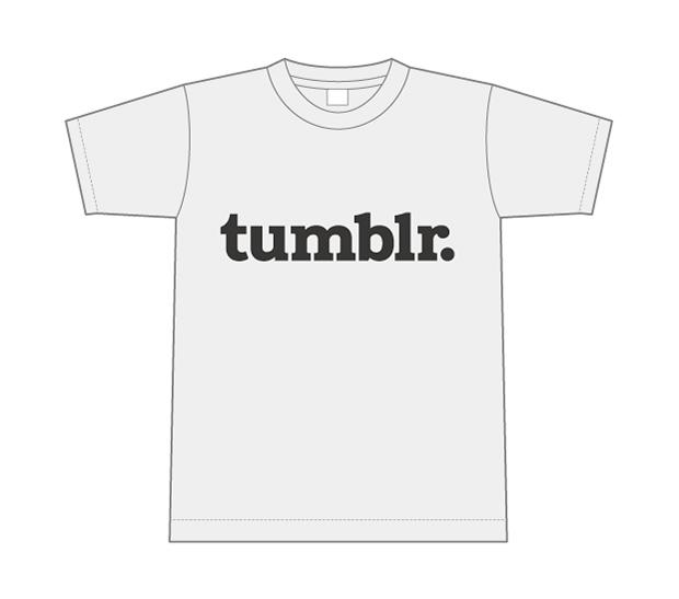 tumblrT