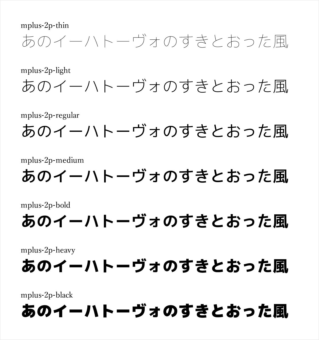 retina_mplus_sample