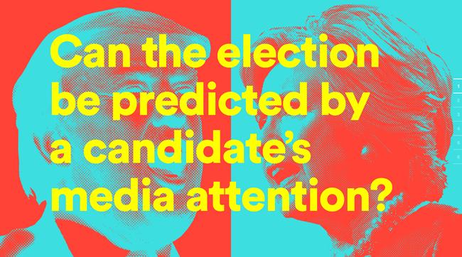 media-election