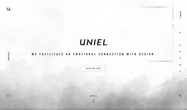 uniel-ltd